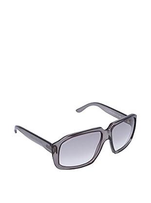 Gucci Sonnenbrille 1015/SIIEPG grau 59 mm