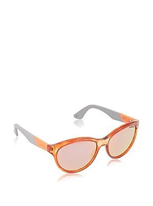 Carrera Gafas de Sol 5011/S 0J8GT-54 Naranja