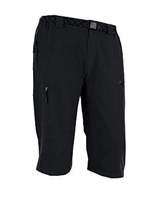 Izas Pantalone Capri Adamo