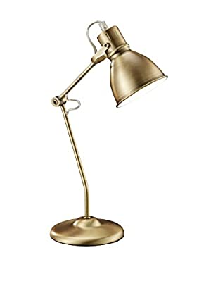 Nordic Lighting Tischlampe Vintage bronze