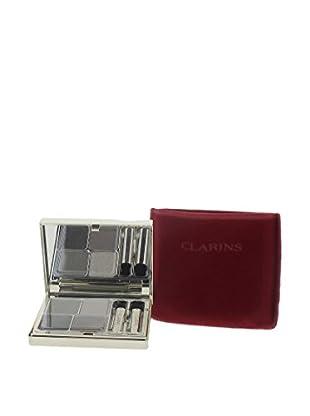 Clarins Lidschattenpalette 11 5.8 g, Preis/100 gr: 533.62 EUR
