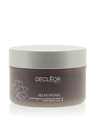 DECLEOR Decléor Relax Intense Hair Gum Fruit, 200 ml, Preis/100 ml: 12.97 EUR