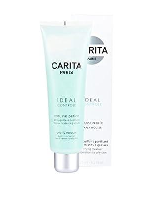 Carita Reinigungsmousse Ideal Controle 125 ml, Preis/100 ml: 21.56 EUR