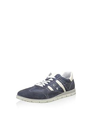 IGI&CO Sneaker Uso 13735