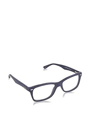 Ray-Ban Gestell 5228 _5583 (53 mm) blau