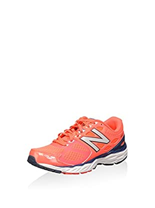 New Balance Sportschuh W680