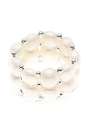 Pearl Addict Ring