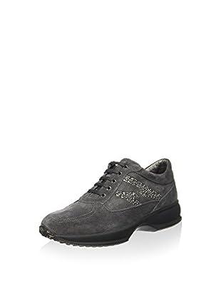 IGI&Co Sneaker 2807100