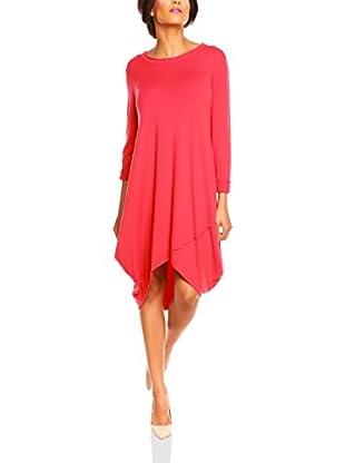 SO Cachemire & Knitwear Kleid Liora