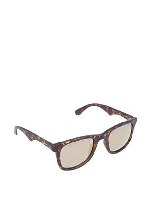 Carrera Sonnenbrille Carrera 6000/L Jo853 havanna