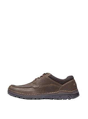 Rockport Zapatos de cordones Casual