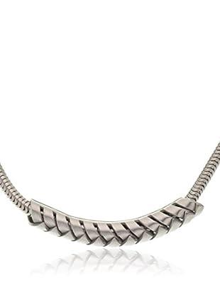 Breil Collar Arrow 46 cm