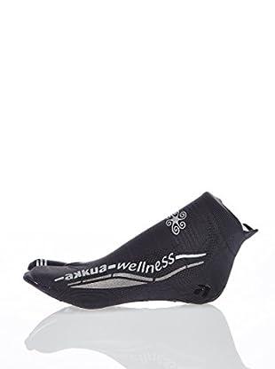 Akkua Calcetines Pilates