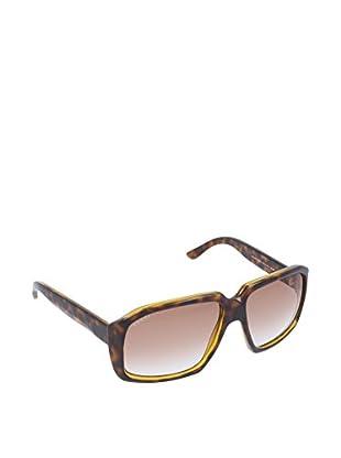 Gucci Sonnenbrille 1015/SK3791 havanna 59 mm