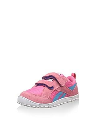 REEBOK Sneaker Vntrflx Chas