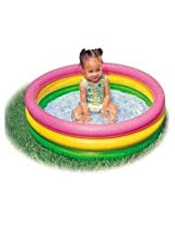 New Swimming Pool / Water Pool - 2 feet in Size