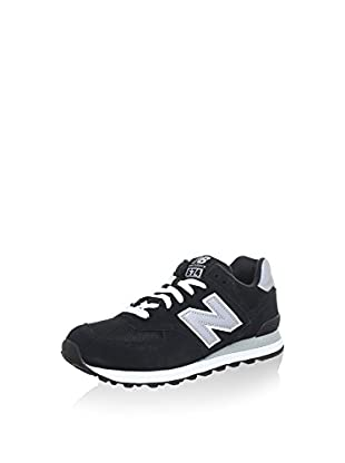 New Balance Zapatillas Nbm574Nbu