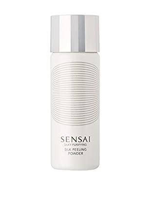 KANEBO SENSAI Limpiador Purificante Silky Peeling Powder 40 g
