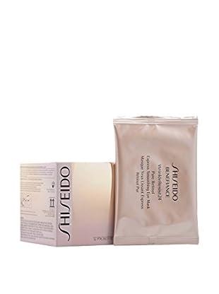 Shiseido Augenmaske Benefiance WrinkleResist Retinol Express