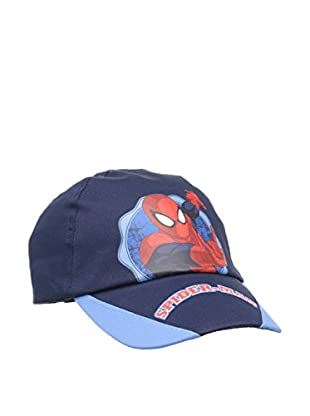 Marvel Cap Spider Web