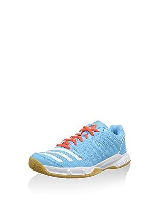 adidas Sneaker Essence 12
