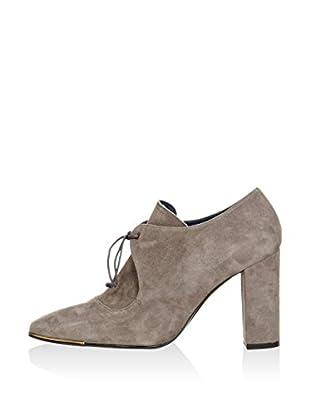 Farrutx Zapatos abotinados 42175