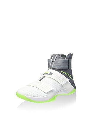 Nike Sneaker Alta Lebron Soldier 10 SFG