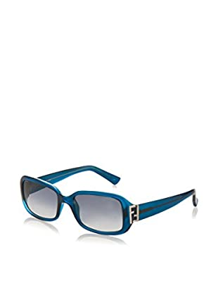 Fendi Occhiali da sole 5235_425 (58 mm) Blu