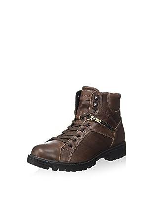 IGI&Co Boot 2776100