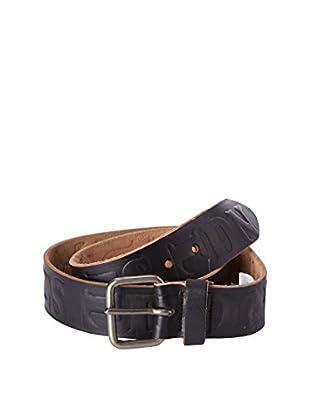 Pepe Jeans London Cinturón Accessories Mc