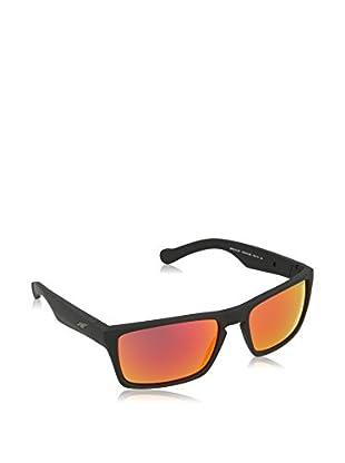 ARNETTE Occhiali da sole Specialist (59 mm) Nero
