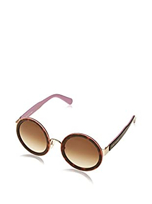 Marc Jacobs Gafas de Sol MJ 587/S_51Q (52 mm) Havana