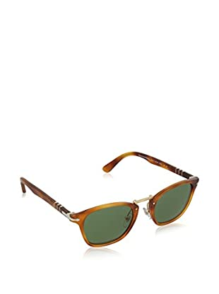 Persol Gafas de Sol Mod. 3110S 96/4E 49_96/4E (49 mm) Havana
