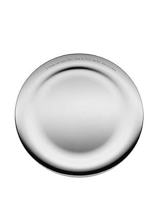 WMF 0675356040 Platzteller Ø 32 cm Tavola