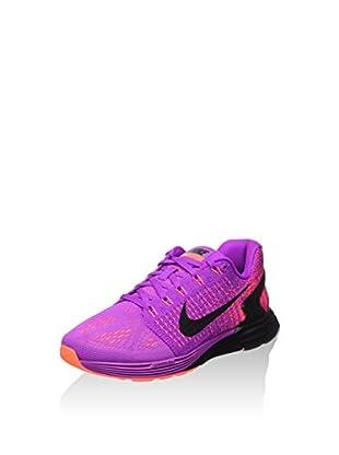 Nike Sneaker Wmns Lunarglide 7