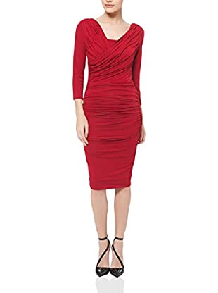 The Jersey Dress Company Kleid 3316