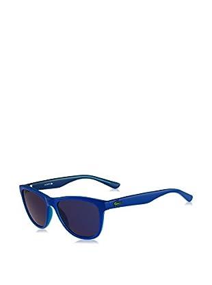 Lacoste Sonnenbrille Kids L3615S-424 (50 mm) blau