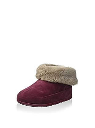 FitFlop Stivaletto Mukluk Shorty