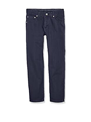 Hackett London Pantalón 5Pkt Herringbone B