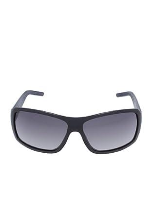 Gucci Gafas de Sol GG 1012/S EU D28 Negro