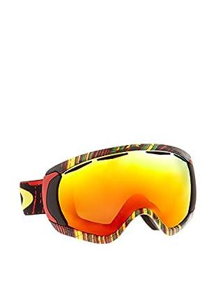 OAKLEY Máscara de Esquí OO7047-59 Multicolor
