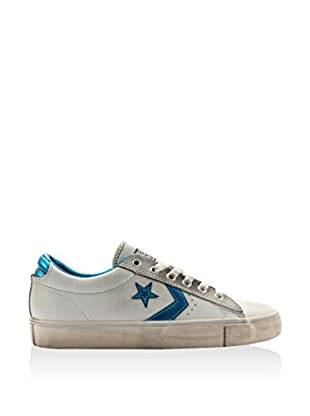 Converse Zapatillas Pro Leather Vulc