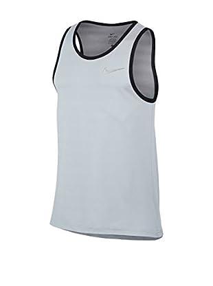 Nike Canotta Hyperelite Knit Tank