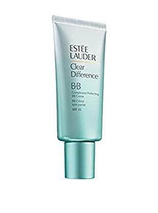 Estee Lauder BB Crema Clear Difference Medium Shade 2 35 SPF 30 ml