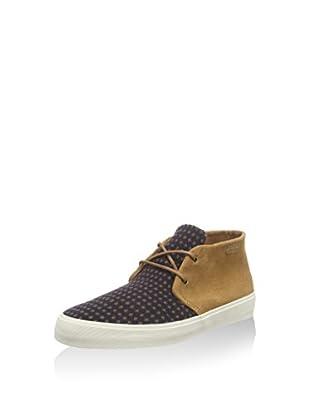 Vans Sneaker Alta W Rhea Sf