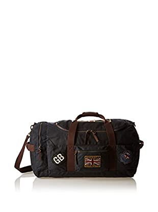 Hackett London Bolsa fin de semana New Speed Trials