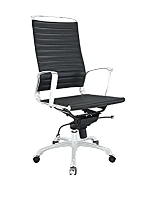 Modway Tempo Highback Office Chair