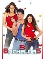 3 Bachelors