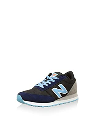New Balance Zapatillas WL501