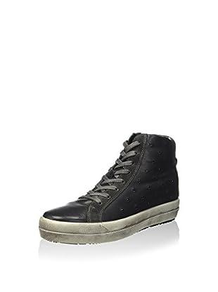 IGI&Co Keil Sneaker 2824000